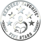5star-shiny-web-readers favorite