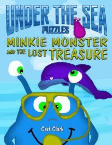 minkie-sea-1-under-the-sea