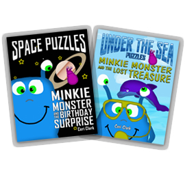 Minkie-books-featured page